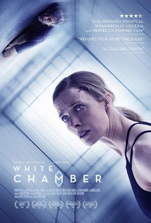 White Chamber (2019)